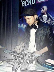 DJ_Ruy_1